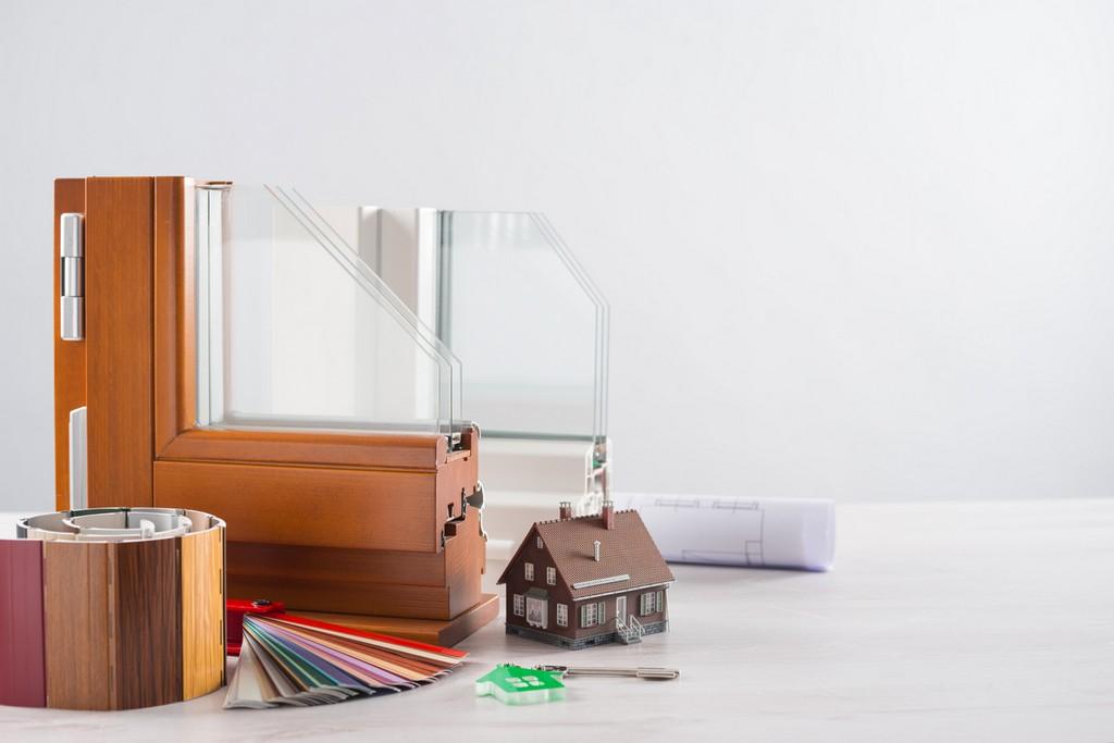 Was Kosten Fenster Nutzen Sie Unseren Fenster Kostenrechner throughout dimensions 1254 X 837