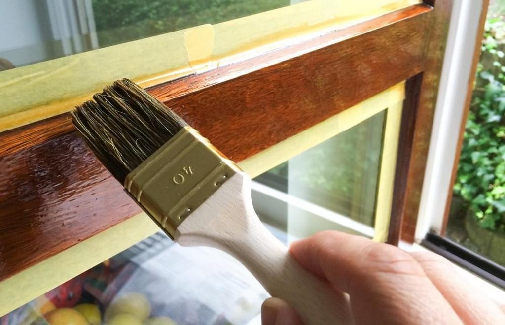 Was Kostet Es Fenster Streichen Zu Lassen within dimensions 1108 X 714