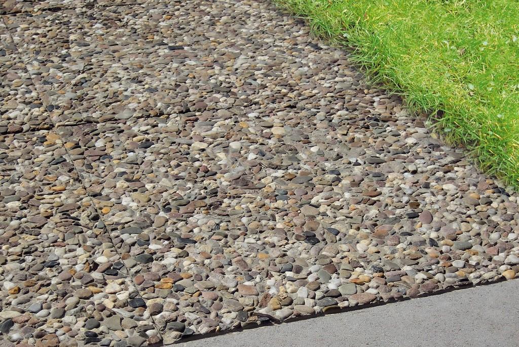 Waschbeton Terrassenplatten Betonplatten Produkte with dimensions 1417 X 947