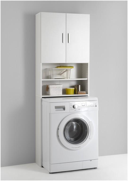 Waschmaschinen Schrank 138846 Schrank Waschmaschinenschrank for dimensions 2480 X 3508