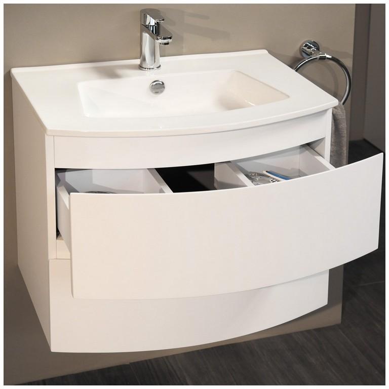 Waschtisch Mit Unterschrank 60 Cm Breit 109746 inside size 1000 X 1000