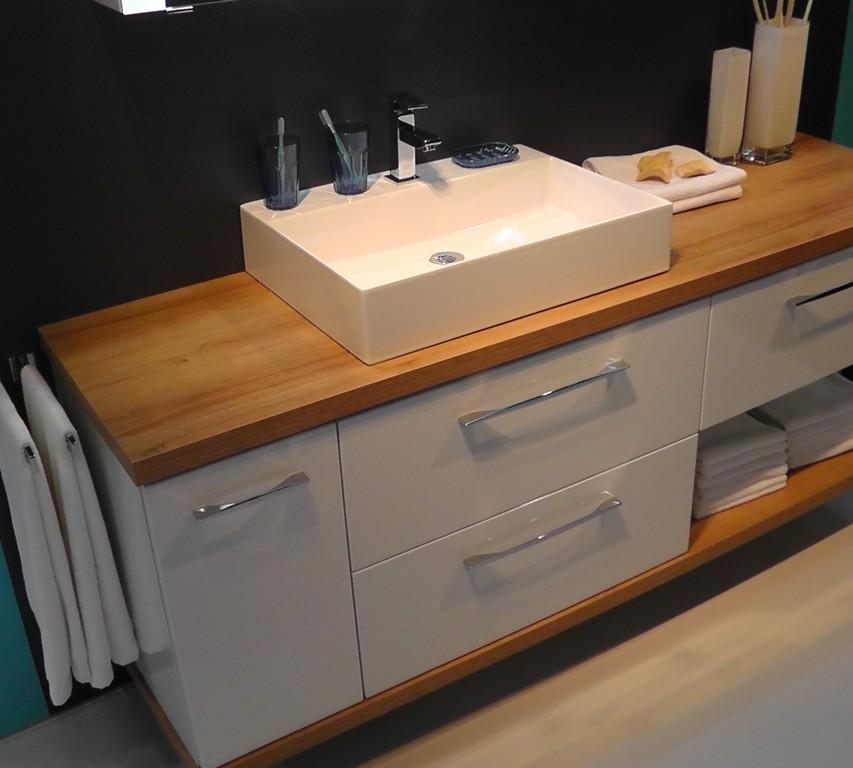 Waschtisch Mit Unterschrank for dimensions 2000 X 1800