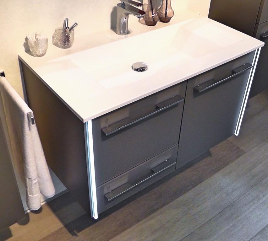 Waschtisch Mit Unterschrank pertaining to dimensions 2000 X 1800