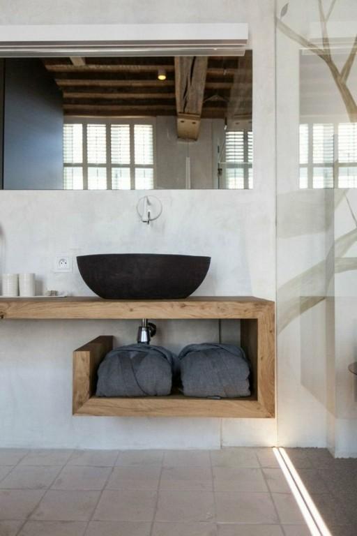 Waschtisch Selber Bauen Ausfhrliche Anleitung Und Praktische throughout dimensions 800 X 1200