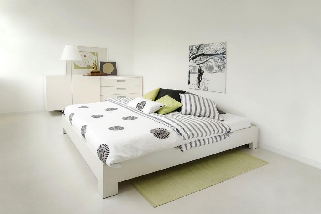 Wasseradern Im Schlafzimmer Symptome for size 1920 X 1280