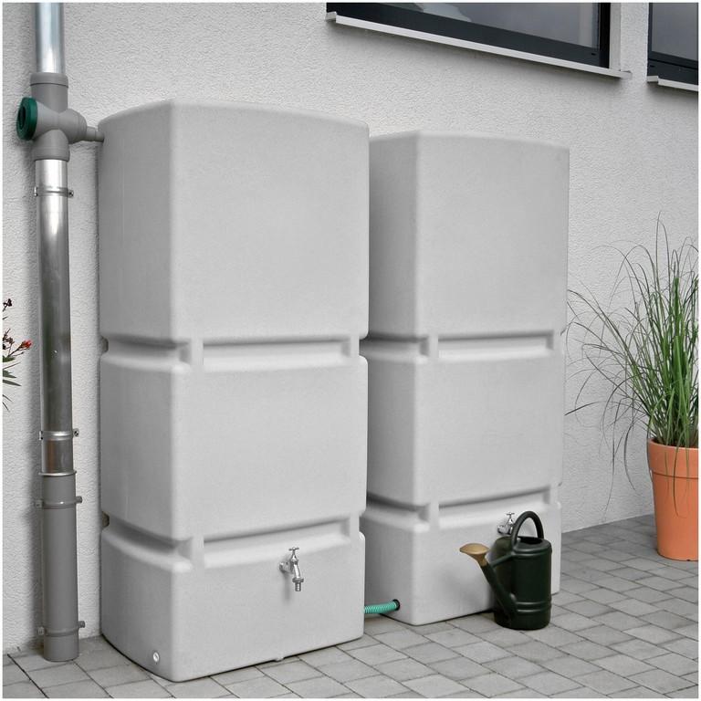 Wassertank Garten 177475 Wassertank Garten Oberirdisch Home Image with proportions 3000 X 3000