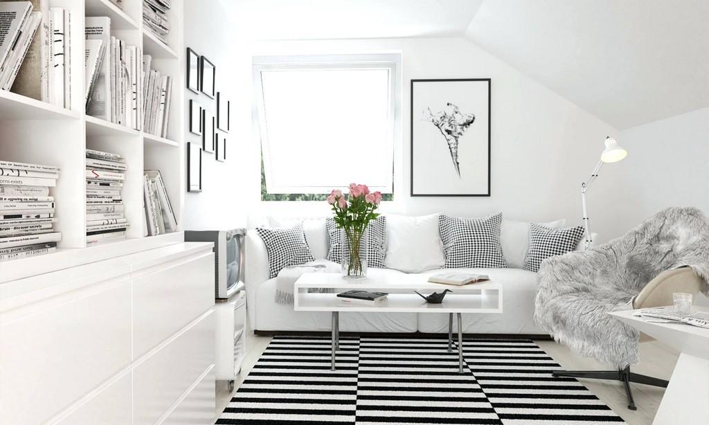 Weisse Sofas Weisses Sofa Schwarz Weiaes Design Weisser Sessel with proportions 2000 X 1200