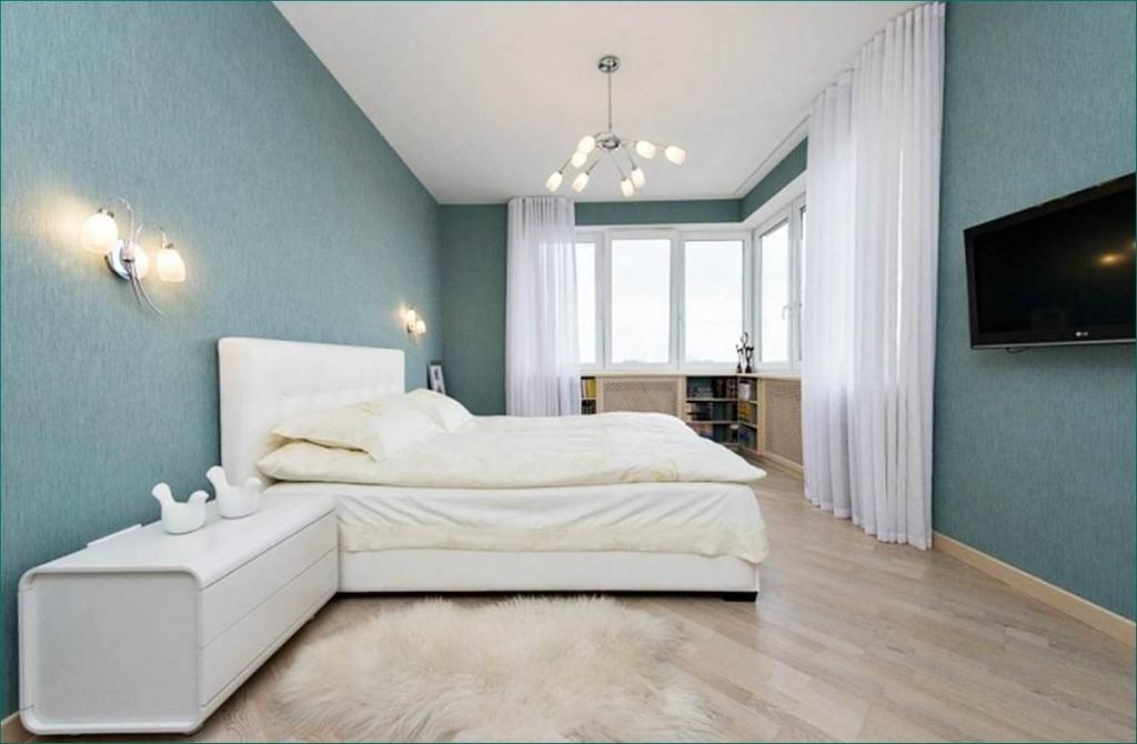 Welche Wandfarbe Fr Weie Und Schlafzimmer Faszinierend Farben for sizing 1347 X 881