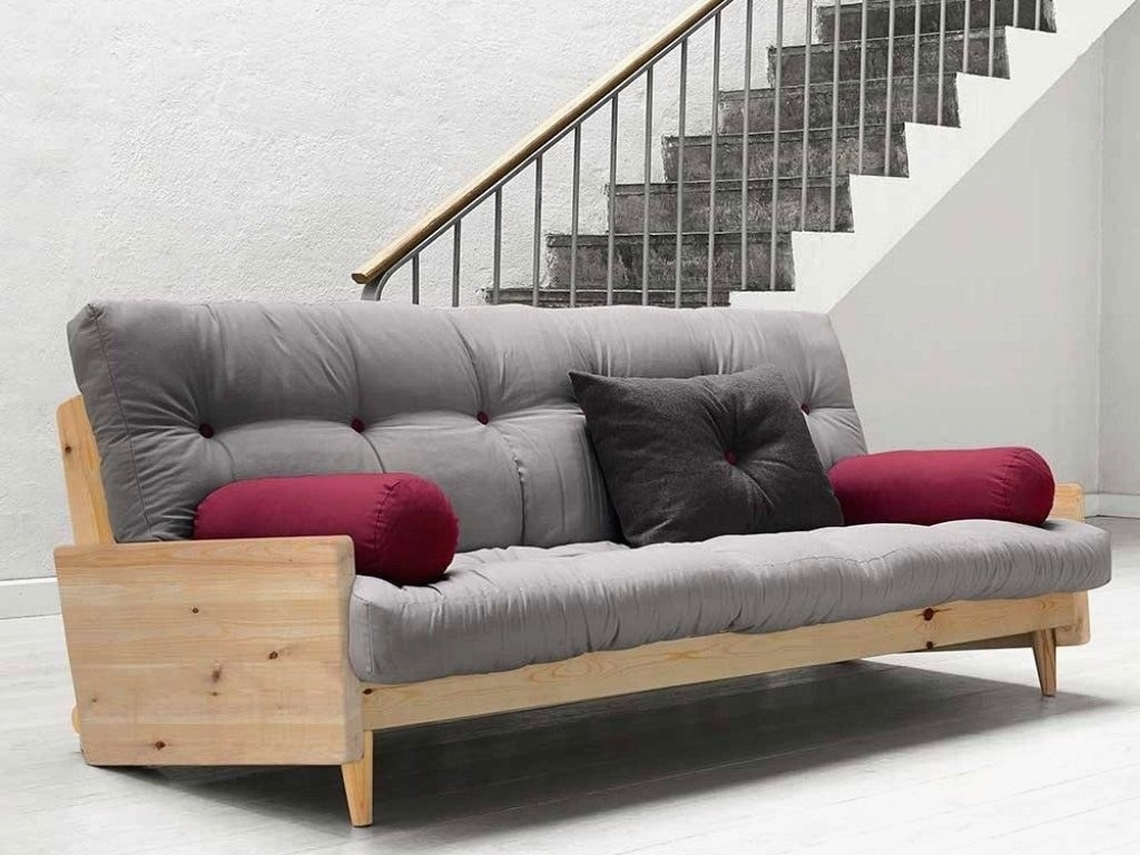 Welcher Stoff Fr Sofa Am Besten Strahlend Sofa Fr Schlafzimmer pertaining to proportions 1024 X 768