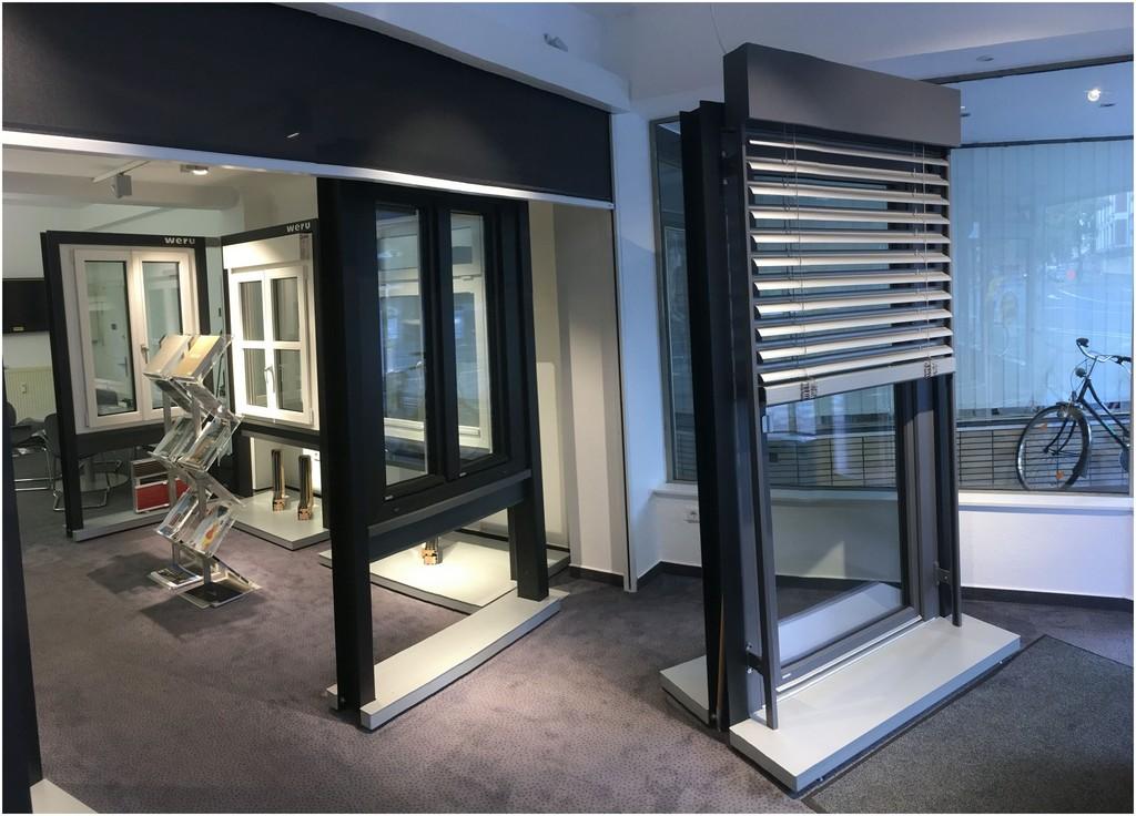 Weru Fenster Preise 168495 Fenster Und Tren Aus Dsseldorf Franke within proportions 5516 X 3966