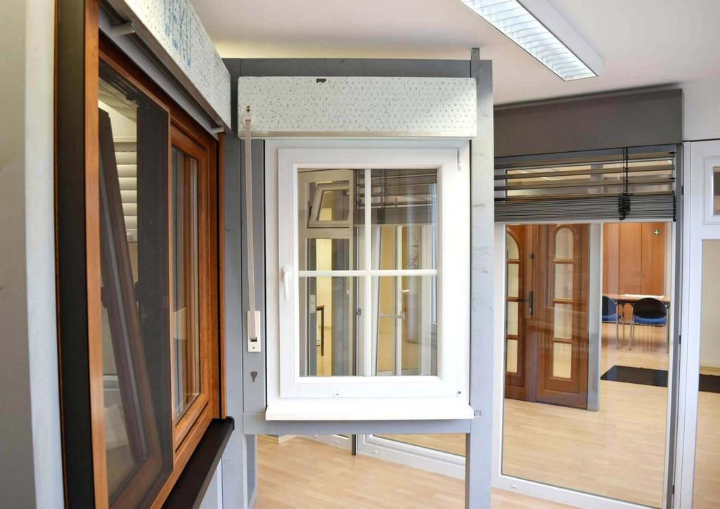 Weru Fenster Preise Lhszx with sizing 1920 X 1357