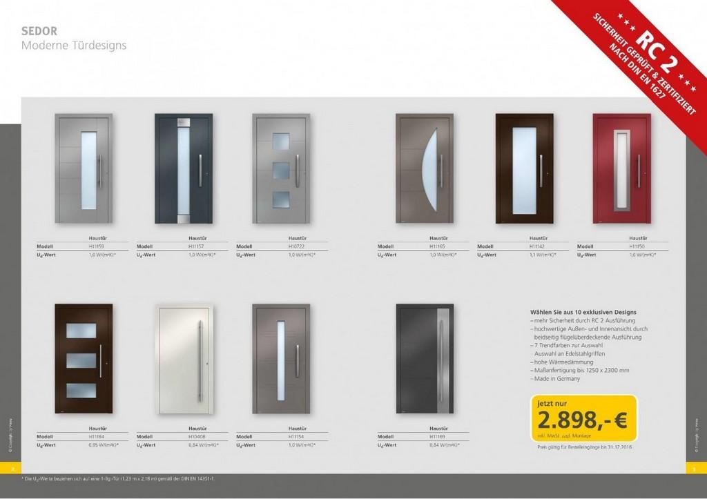 Weru Fenster Preise Lhszx within size 1280 X 904