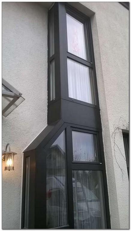 Weru Fenster Solingen Hause Gestaltung Ideen with dimensions 825 X 1450