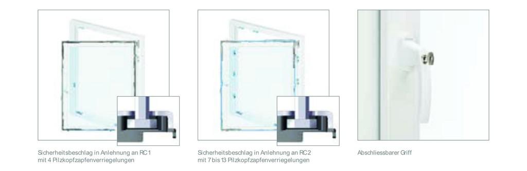Werueinbruchschutzjan1702 Degen Overath intended for size 2479 X 809