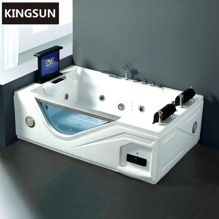 Whirlpool Badewanne Test Badewannen Beleuchtung Bilder Die Einlage for measurements 900 X 900
