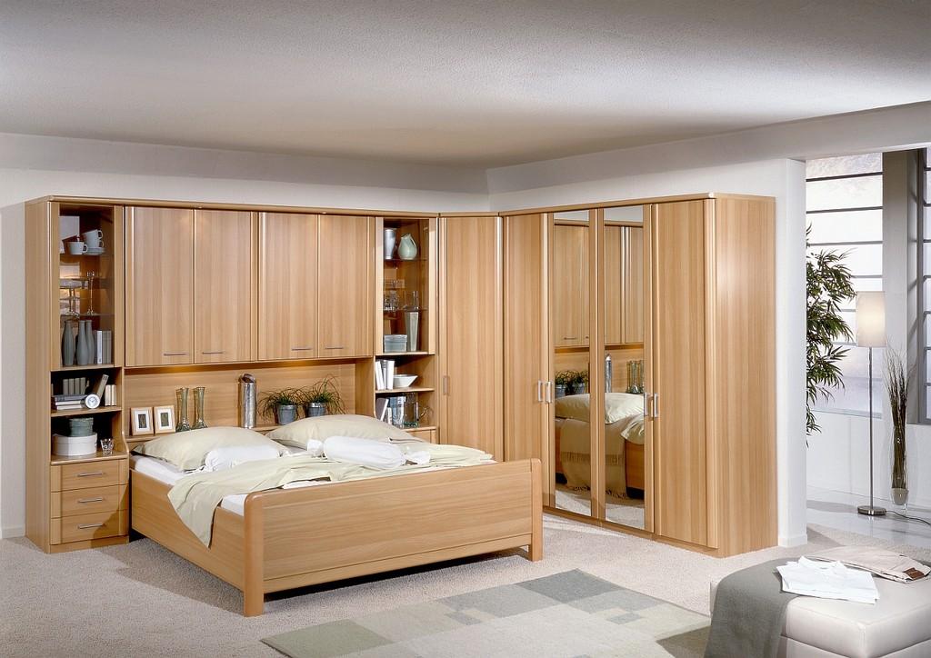 Wiemann 2018luxorlausanneschlafzimmer with proportions 1300 X 919