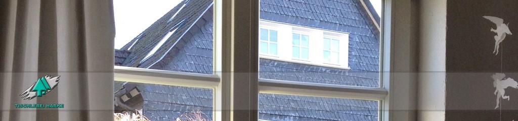 Willkommen Bei Ihrem Tischlermeisterbetrieb In Wuppertal intended for proportions 2000 X 468