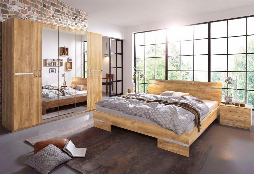 Wimex Schlafzimmer Set Kopenhagen 4 Tlg Natur Wimex Jetzt in dimensions 1200 X 822