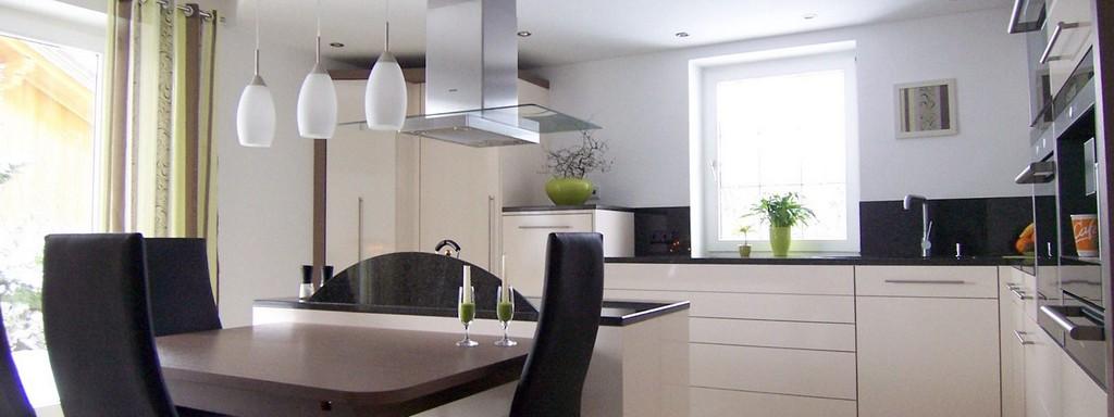 Wohnen Ziegler Design with size 1600 X 600