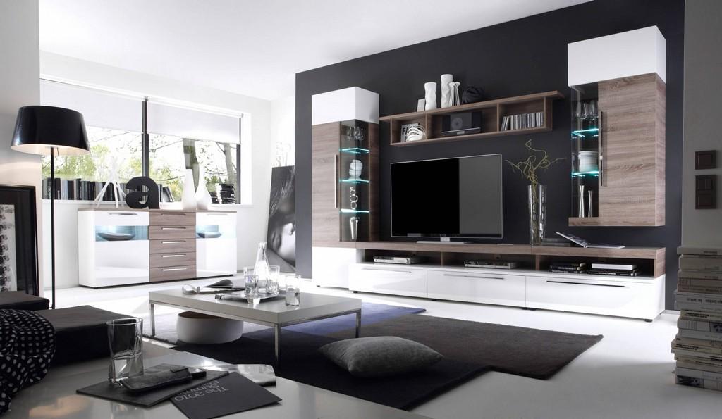 Wohnideen Farbe Wohnzimmer Schn Inspirierend Wohnzimmer Einrichten with regard to dimensions 3333 X 1937