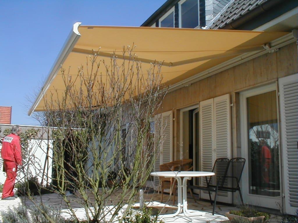 Wohnideen Interior Design Einrichtungsideen Bilder Homify with regard to measurements 1024 X 768