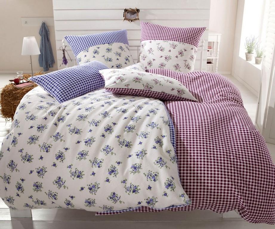 Frottee Bettwäsche Wie Früher Haus Ideen