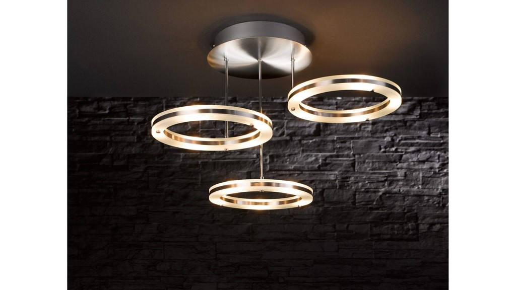 Wohnland Breitwieser Rume Schlafzimmer Lampen Leuchten B with dimensions 1199 X 674