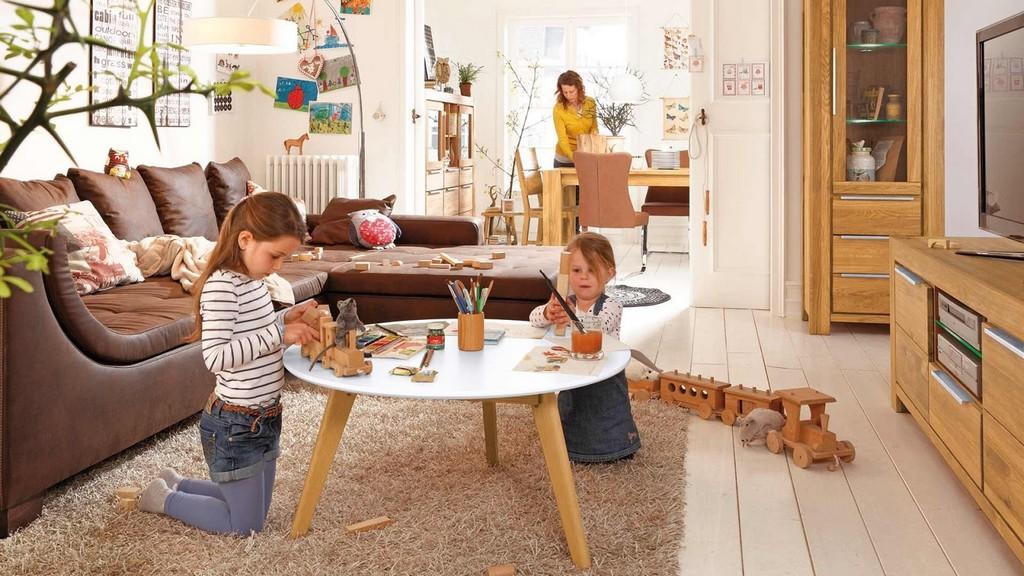 Wohnzimmer Bremen Home Design in dimensions 1600 X 900