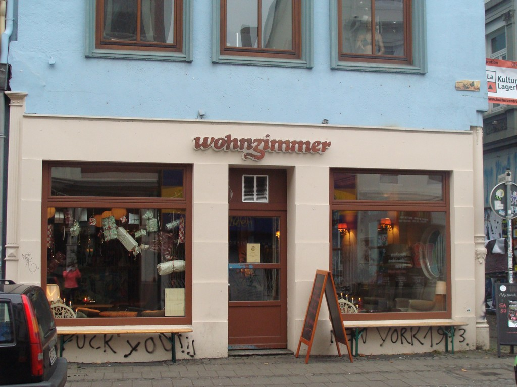Wohnzimmer Bremen Reisefhrer with sizing 3264 X 2448