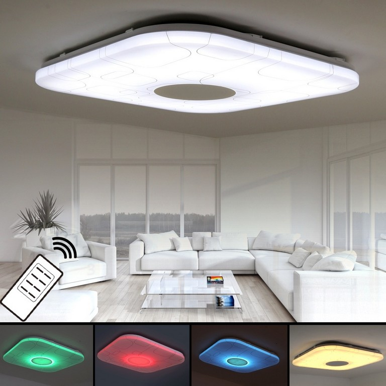 Wohnzimmer Lampe Extravagante Wohnzimmer Lampen Bilder Deko Ideen with regard to measurements 1000 X 1000