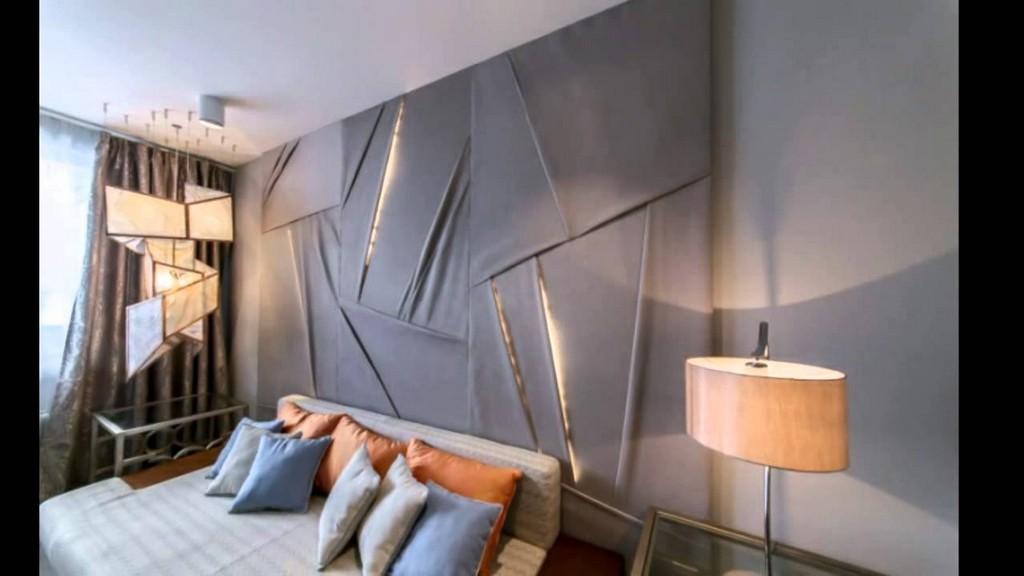 Wohnzimmer Moderne Dekoration Ideen Wohnzimmer Gestalten Modern within size 1280 X 720