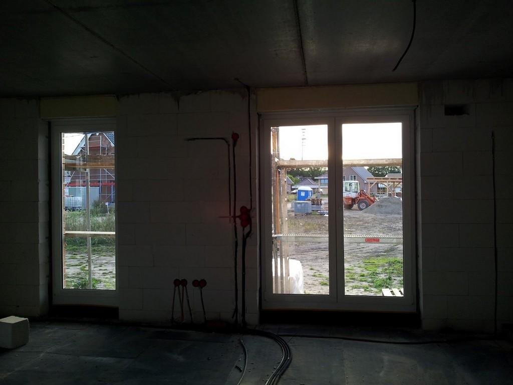 Wohnzimmer Nordseite Bodjongpolitan in sizing 1600 X 1200