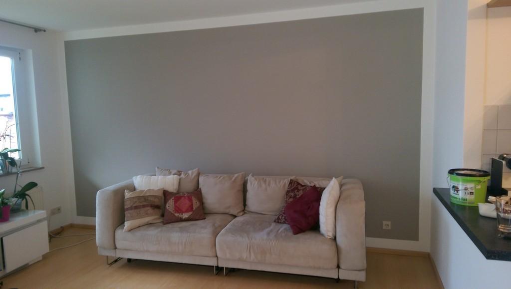 Wohnzimmer Streichen Welche Farbe 16 Fein Wohnzimmer Streichen regarding size 2688 X 1520