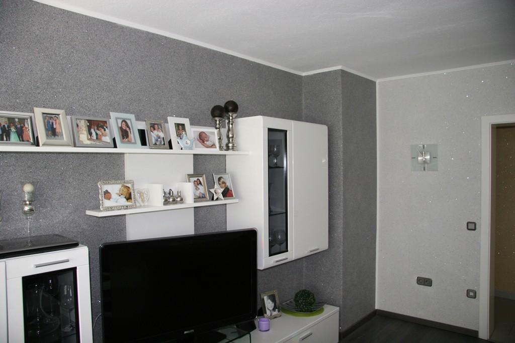 Wohnzimmer throughout measurements 1200 X 800