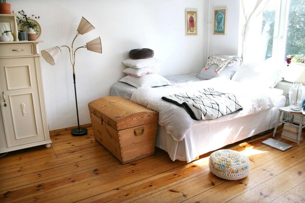 Wohnzimmer Und Schlafzimmer In Einem Raum Atemberaubend Wg Zimmer with proportions 3283 X 2188