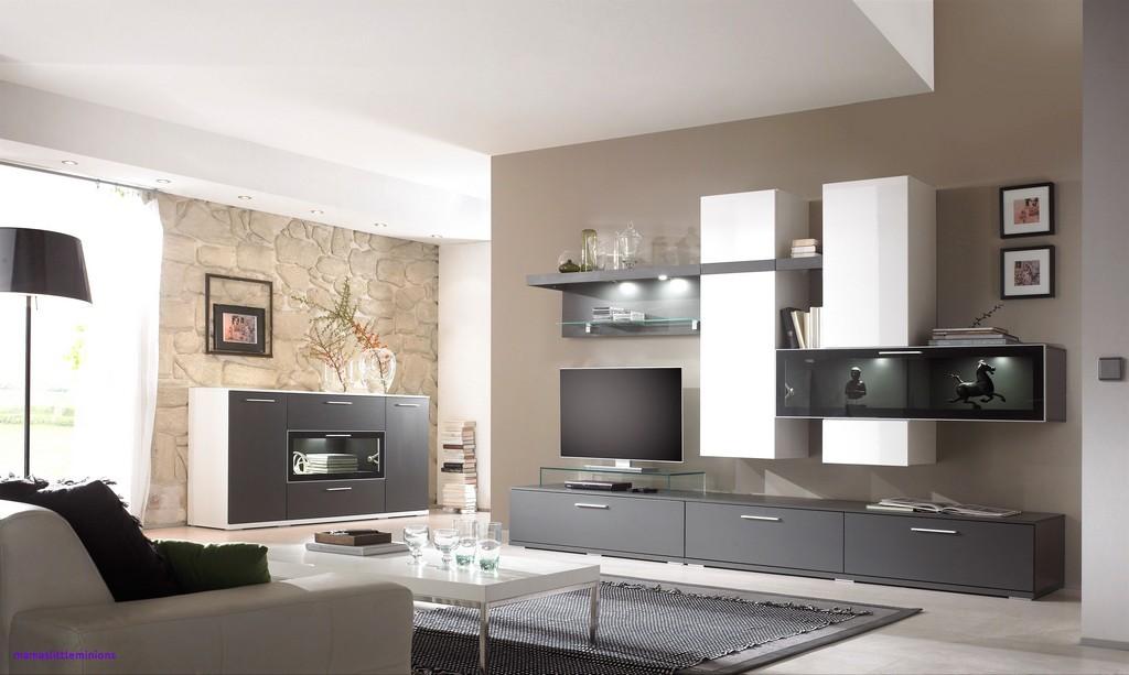 Wohnzimmereinrichtungen Modern In Wohnzimmereinrichtungen Modern within sizing 3508 X 2101