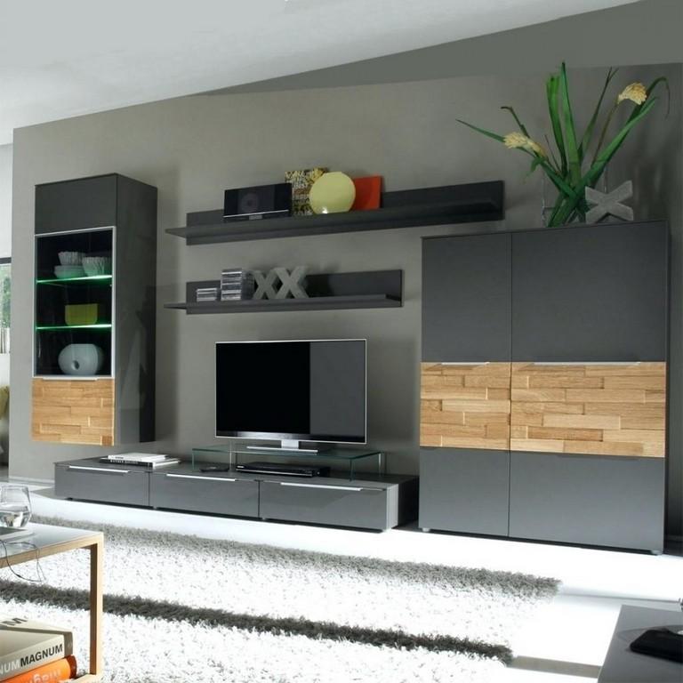 Wohnzimmerschrank Holz Massiv Bild Das Sieht Luxus Verwunderlich with measurements 1024 X 1024