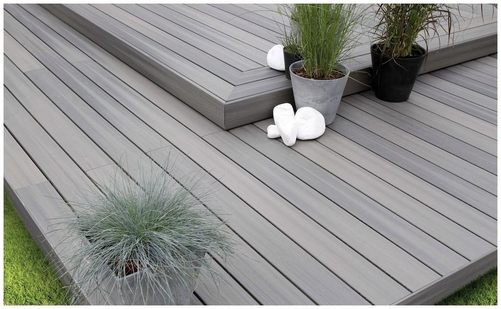 Wpc Bodenbelag 389315 Wpc Terrassen Len Stil Und Qualitt with regard to measurements 1280 X 790