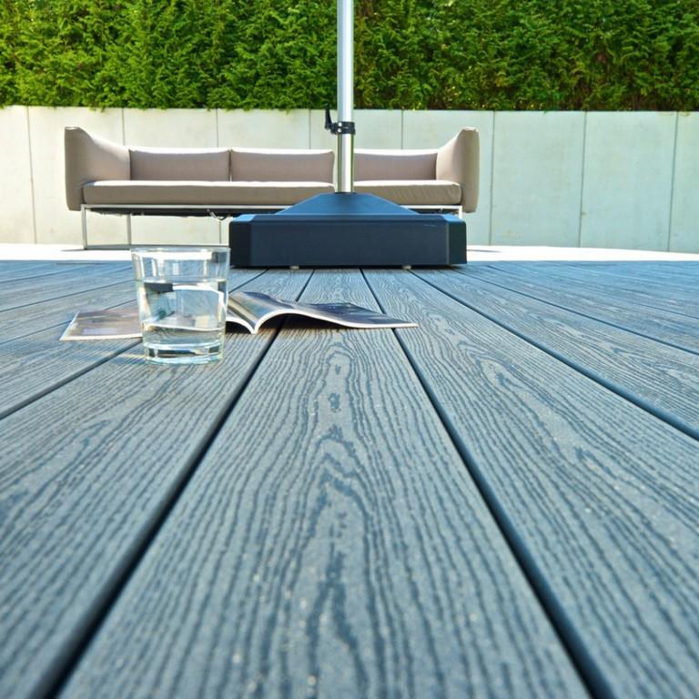 Wpc Terrassendielen Kaufen Wpc Dielen Bis 15 Rabatt intended for proportions 948 X 948