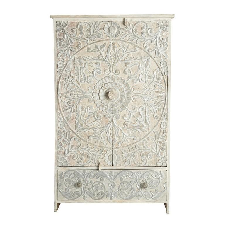 Wunderbar Orientalische Schrnke Galerie Schlafzimmer Ideen inside dimensions 1000 X 1000