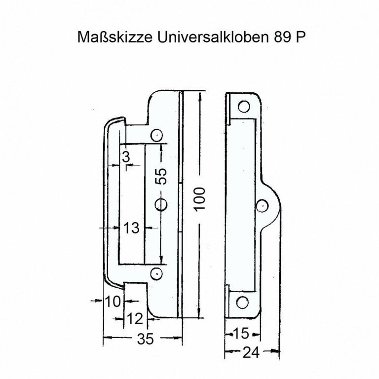 Wunderschne Fenster Einbauen Und Abdichten Fugendichtband Fenster intended for measurements 1034 X 1034