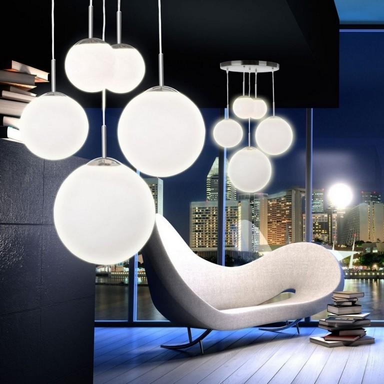 Wunderschne Wohnzimmer Lampe Hngend Wohnzimmer Lampen inside dimensions 950 X 950