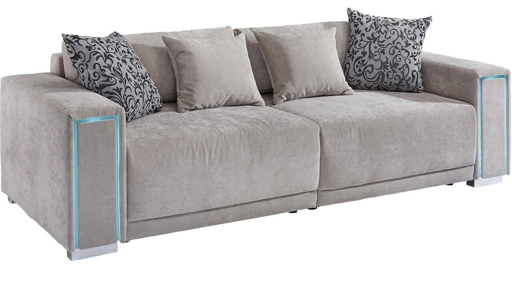 Xxl Sofa Xxl Couch Extragroe Sofas Bestellen Bei Cnouchde with regard to size 1740 X 979