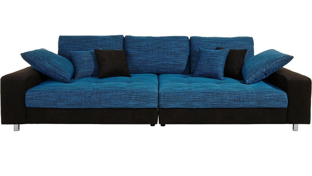 Xxl Sofa Xxl Couch Extragroe Sofas Bestellen Bei Cnouchde within size 1740 X 979
