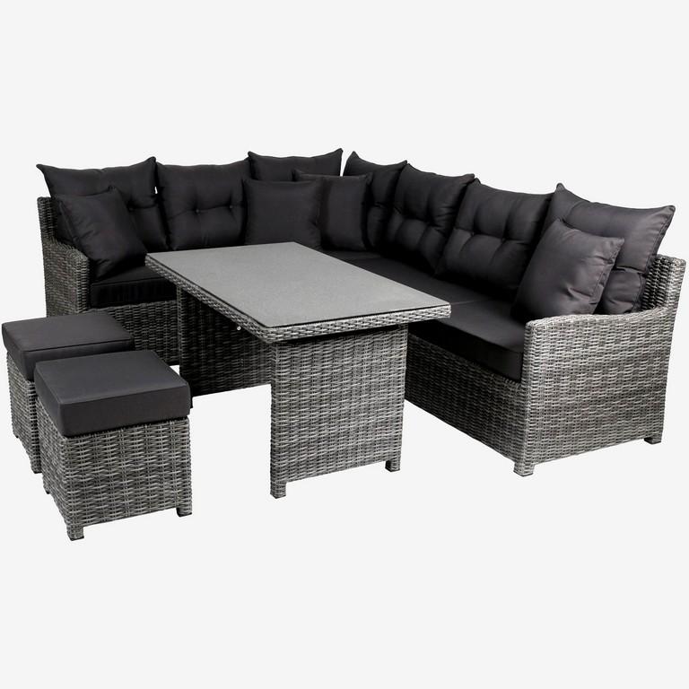 Ziemlich Gartenmbel Conforama Gartenmobel Lounge 1024x575 1155 pertaining to sizing 1500 X 1500