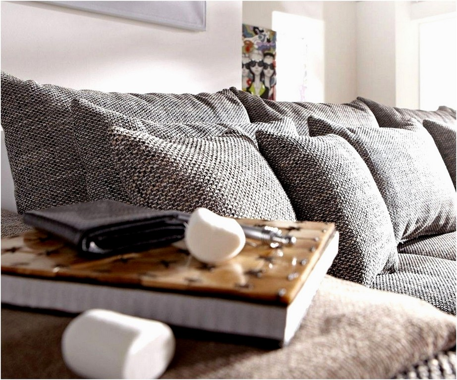 Ziemlich Groe Kissen Sofa Genial Gro C3 9fe F Bcr 4197 Haus throughout proportions 1200 X 1000