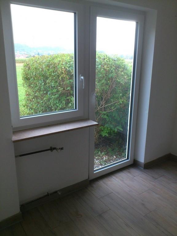 Ziemlich Salamander Fenster Polen Maxresdefault 5 Nochesdebasket with regard to measurements 944 X 1259