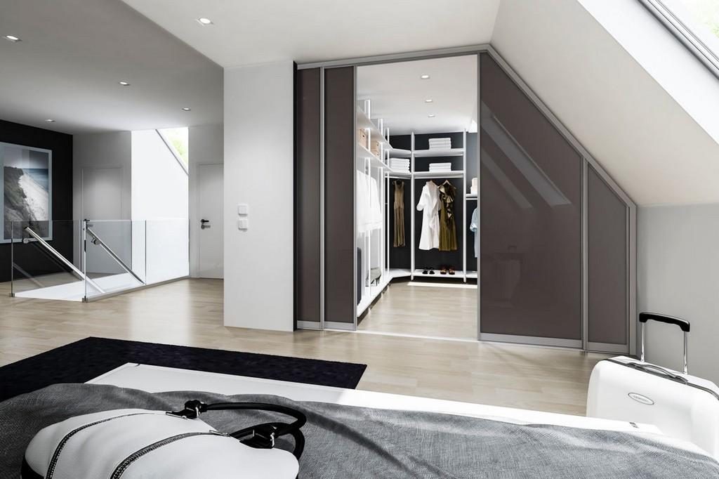 Zimmer Farblich Gestalten Begehbarer Schrank Geha Einschlielich pertaining to dimensions 1199 X 799