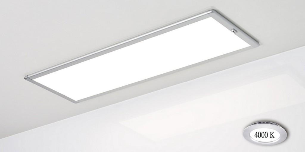 Zufriedenheit Inspiration Beleuchtung Kche Unterbau Und with proportions 1600 X 800