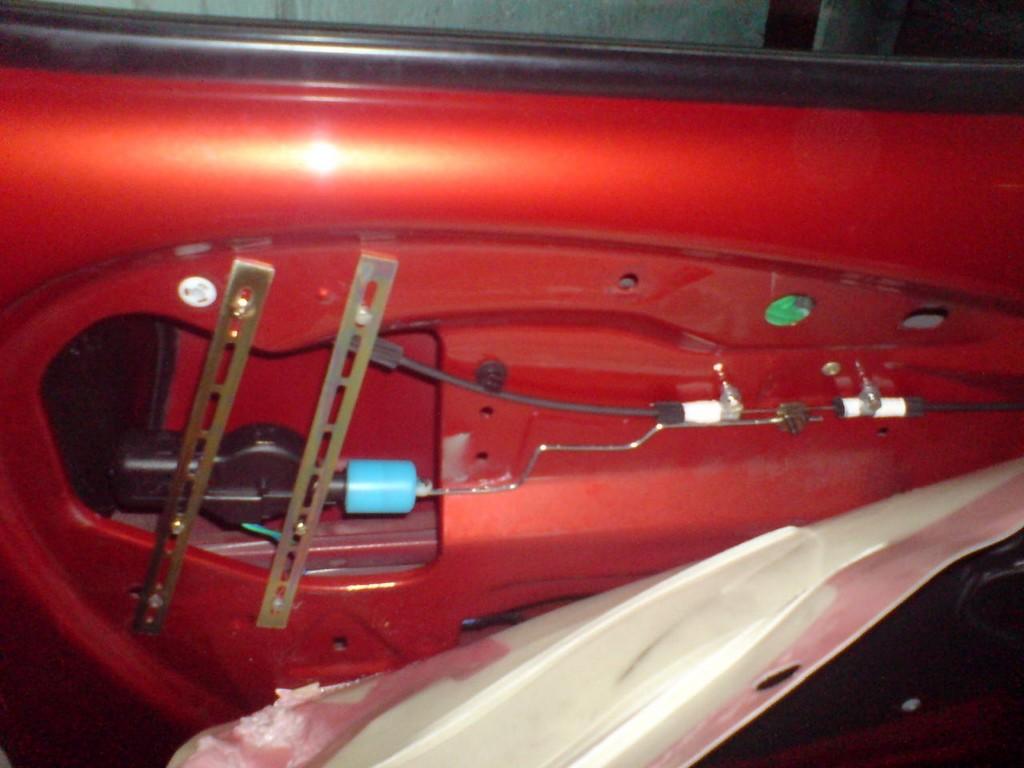 Zv Nachrsten Ford Ka Streetka regarding sizing 1280 X 960